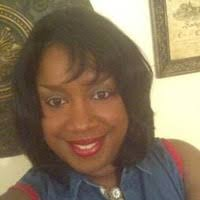 "10+ ""Gwendolyn Davenport"" profiles 