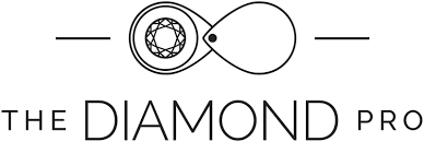 Diamond Resale Value Chart Learn To Calculate Diamond Prices So You Dont Get Ripped Off