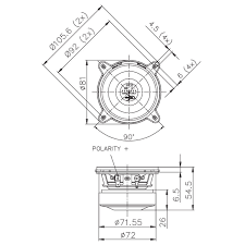 Nice 4 ohm sub wiring ideas wiring schematics and diagrams