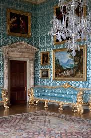 Kostenlose Foto Villa Palast Wohnzimmer Möbel Zimmer