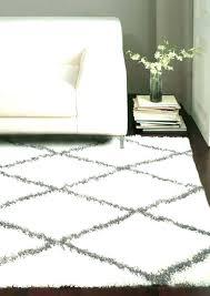 fluffy white rug fluffy white rug fluffy white area rugs white fluffy area rug round floor rugs gy white fluffy white rug white fluffy rug argos