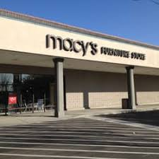 Macy s Furniture Gallery 30 s & 111 Reviews Furniture