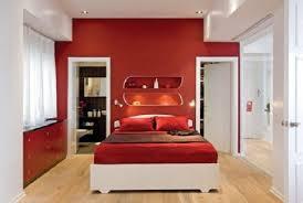 Schlafzimmer Mit Ankleide Schlafzimmer Mit Versteckter Ankleide