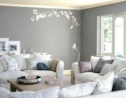 painted living room furniture. Grey Wall Living Room Ideas Shades Of Decorating Blog Interior . Painted Furniture