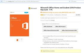 Coupon For Microsoft Office Microsoft Promo Code 2016 Office 2016 Promo Code Publishes New