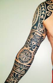See more ideas about temporary tattoo sleeves, arm temporary tattoos, sleeve tattoos. 45 Interesting Half Full Sleeve Tattoo Designs For Men Women