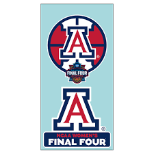 Women's Final Four 2021 Tickets
