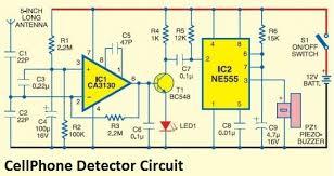 block diagram of mobile phone the wiring diagram circuit diagram mobile phone wiring diagram block diagram