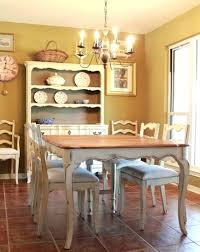country dining room furniture. French Country Dining Room Furniture Round Table S