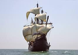 Resultado de imagen de nao navio