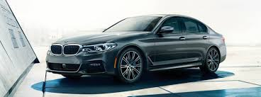 2018 bmw diesel.  bmw 2018 bmw 523d diesel enging performance specs and capabilities intended bmw