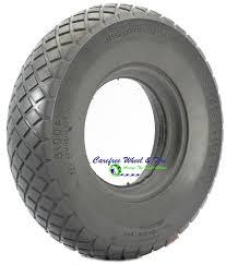 Sold by arlank57 an ebay marketplace seller. 4 80 4 00 8 Inch 15 Hd Contractor Diamond Tread Wheelbarrow Tire