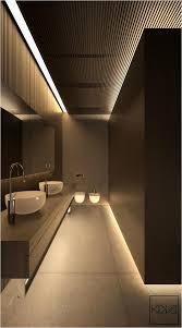 modern hallway lighting. Hallway Lighting Ideas Elegant Minimalist Monochromatic Homes With Modern