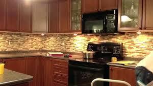 faux tile backsplash home depot tin tiles kitchen tiles faux tin rock tile  tin rock backsplash