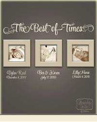 family picture wall decor this would look cute in an entry way a stair way or family picture wall decor
