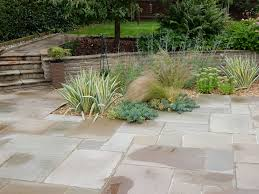 Small Picture Gravel Garden Design Garden Landscaping Derby