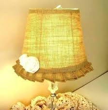 Where To Buy Lamp Shades