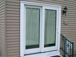 storm door window replacement glass door window replacement medium size of sliding glass door with blinds