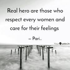 Hero Quotes Fascinating Real Hero Are Those Who R Quotes Writings By Priyal Poddar