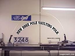 Ucs Spirit Pole Flex Chart 51 All Inclusive Ucs Spirit Pole Flex Chart