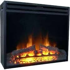 fireplace insert doors open or closed vs glass gas in freestanding electric n decorating exciting e