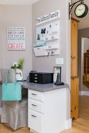 organize home office. beautiful office inspiration ideas to help get your spaces pretty and organized organize home m