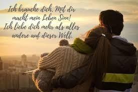 Liebestexte Für Ihren Schatz Liebesnachrichten Für Sie Und Ihn