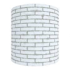 white brick wall texture white brick wall seamless texture item for how to make white brick wall texture