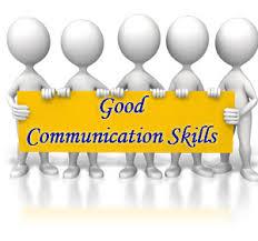 Image result for communication skills