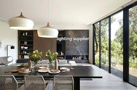 dining pendant lights awesome unique modern light fixtures dining room pendant lighting ideas in hanging contemporary