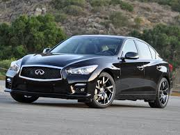 infiniti q50 white with black rims. infiniti q50 white with black rims