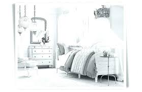 Navy White And Gold Bedroom Ideas Pink Grey Decor Black Wall Pin ...