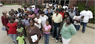 alabama plan brings out cry of resegregation