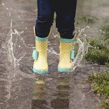 Western Chief Toddler Rain Boots Size Chart 5 Best Toddler Rain Boots Our Picks For Fall 2019