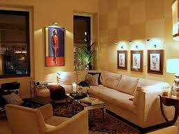 Budget Living Room Decorating Ideas Impressive Decorating Design