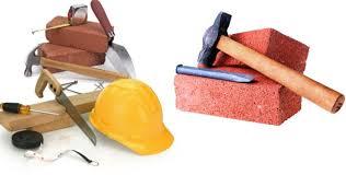 Building Material HUB