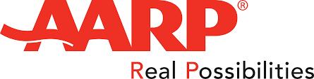 aarp-logo - NLGJA