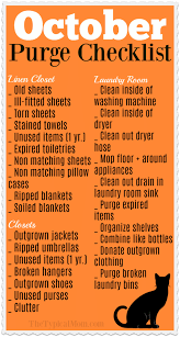 cleaning checklist fall cleaning checklist the typical mom