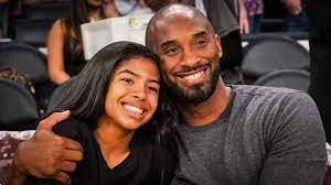Kobe Bryant And Gigi Brayant Wallpapers ...
