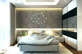 Small Modern Bedroom Clever Design Small Modern Bedroom Designs