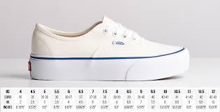 Calvin Klein Blouse Size Chart Coolmine Community School