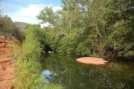 Image result for rimrock arizona beaver creek