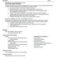 Surprising Healthcare Resume Objective Examples Prepasaintdenis Com