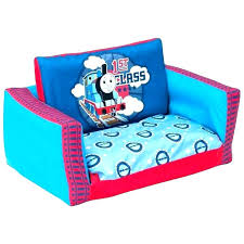 fold out couch for kids. Toddler Couch Flip Sofa Kids Fold Out Bed Chair . For O