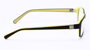 Quiksilver Designer Glasses Quiksilver Glasses Frames Cinemas 93