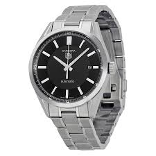 tag heuer carrera automatic men s watch wv211b ba0787 carrera tag heuer carrera automatic men s watch wv211b ba0787