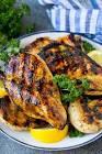 amazing chicken marinade