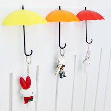 this is the related images of Cute Key Hooks