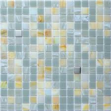 color changing bathroom tiles. Give Your Bathroom Tile Color Changing Tiles Designs Ideas Beautiful Crystal Glass Floor Remodels Paint Colors For Small Bathrooms Remodeling Marble The