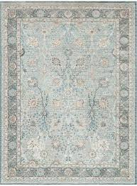 joanna gaines rugs magnolia home rose dark blue by joanna gaines rugs pier one